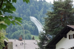 RP Alpentour 008
