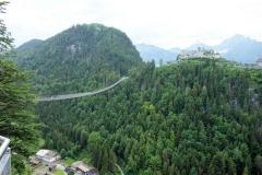 RP Alpentour 014