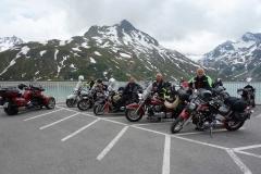 RP Alpentour 022