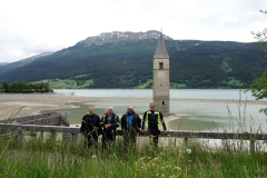 RP Alpentour 030