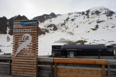 RP Alpentour 033