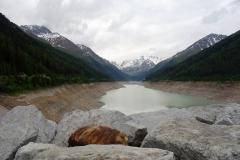 RP Alpentour 038
