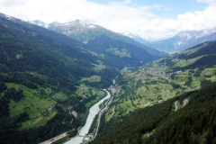 RP Alpentour 041