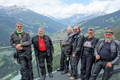 RP Alpentour 043