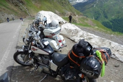 RP Alpentour 055