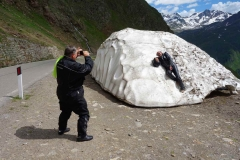 RP Alpentour 057