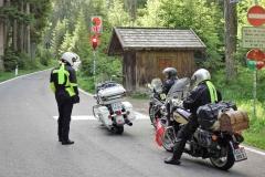 RP Alpentour 061