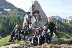 RP Alpentour 062