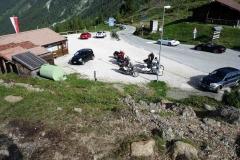 RP Alpentour 063