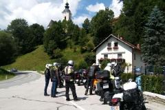 Bergfahrt 2017 002
