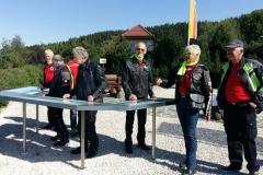 Bergfahrt 2017 005