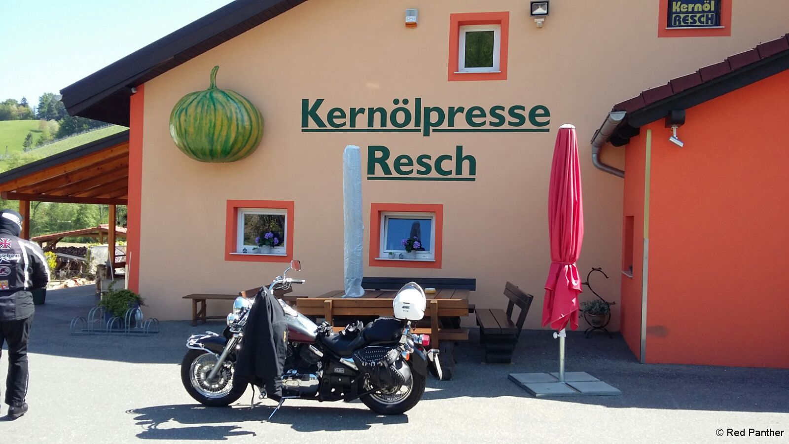 Ehrenhausen-2016-002.jpg