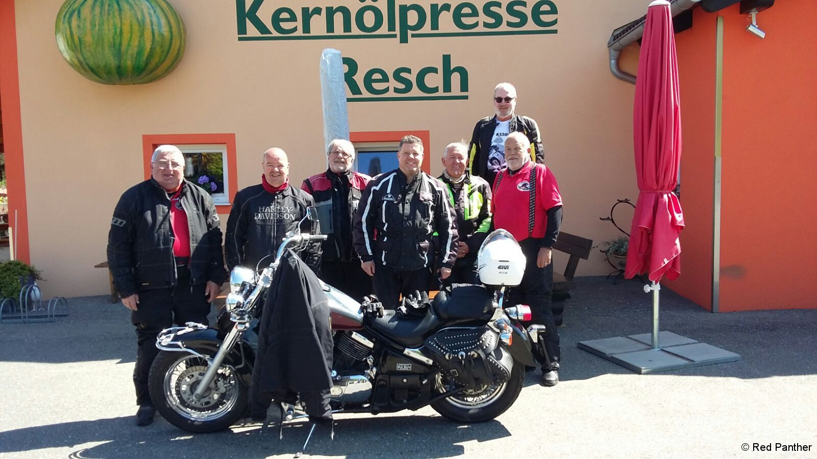 Ehrenhausen-2016-003.jpg
