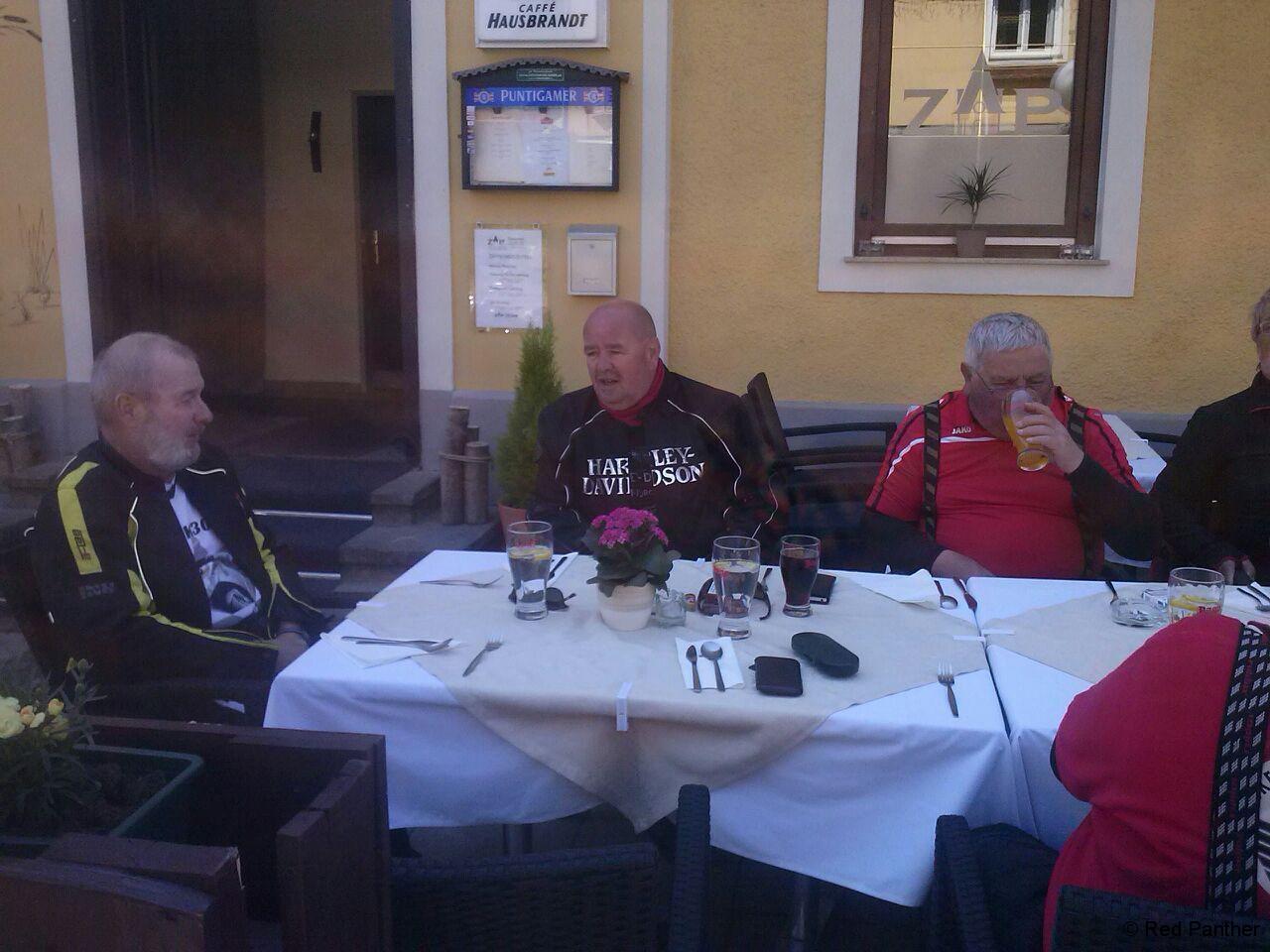 Ehrenhausen-2016-005.jpg