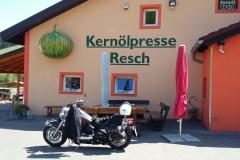 Ehrenhausen 2016 002