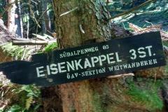 Eisenkapplerhütte 2017 001