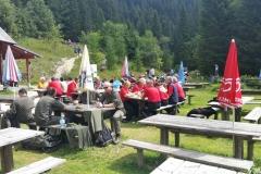 Eisenkapplerhütte 2017 030