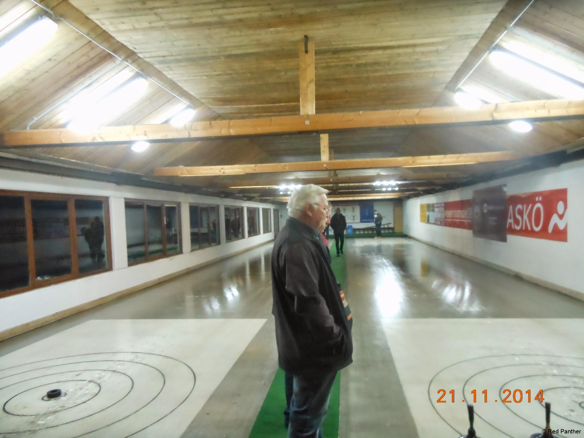 Eisstockschießen-21.11.2014-018.JPG