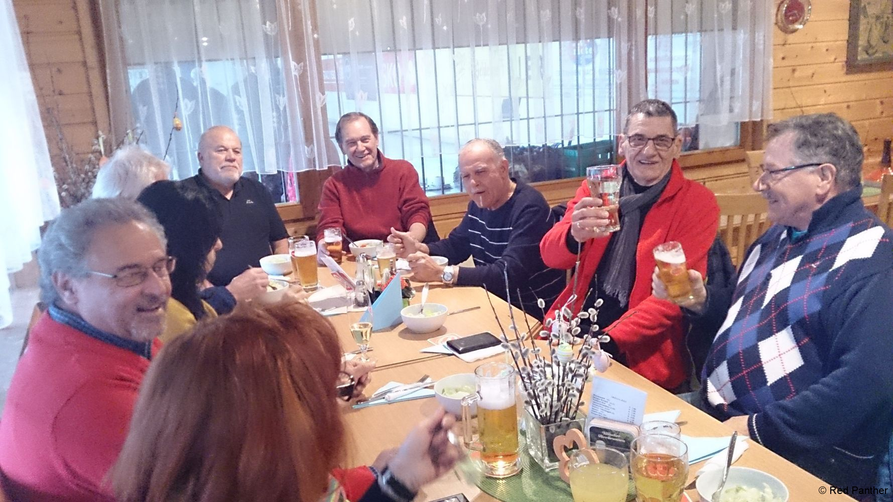 Red-Panther-Eisstockschießen-Abschluß-2016-006.jpg