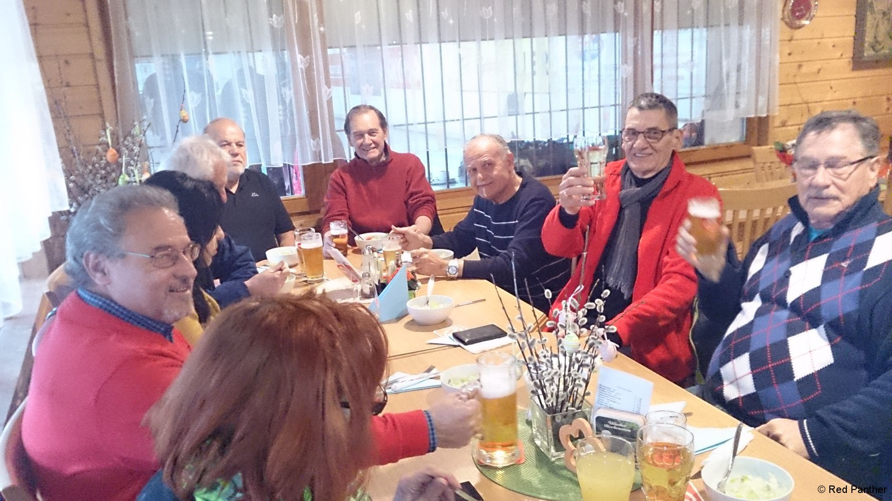 Red-Panther-Eisstockschießen-Abschluß-2016-007.jpg