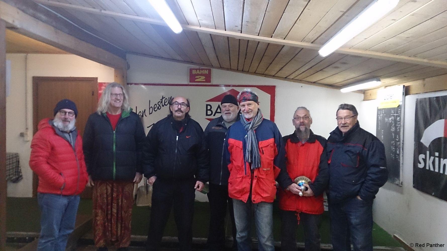 Red-Panther-Eisstockschießen-Jänner-2015-018.jpg