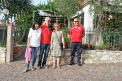 Gardasee-10.-13.6.-2019-004