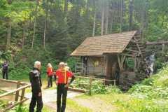 Gedenkrunde-Gerhard-und-Alois-2020-012