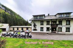 GOeMC-Annaberg-2021-006