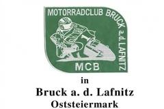 GÖMC-Bruck-ad-Lafnitz-2019-001