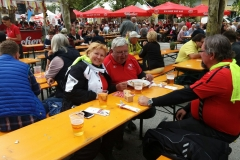 GÖMC Iselsberg 2017 002