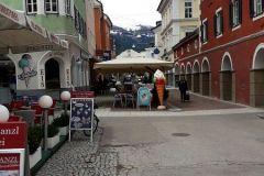 Lienz-2021-004