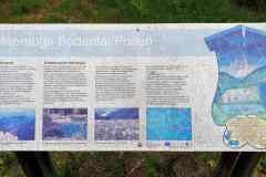 Bodental-Zechnerin-2020-001