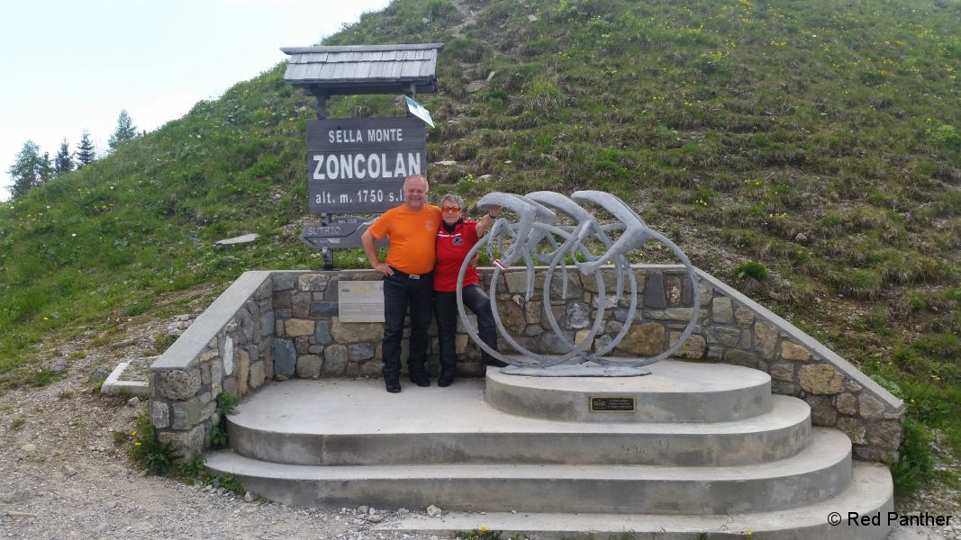 RP-Monte-Zoncolan-001.jpg