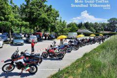 Moto-Guzzi-Voelkermarkt-2021-001