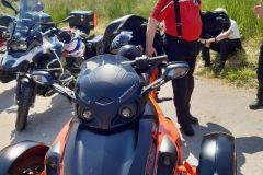 Moto-Guzzi-Voelkermarkt-2021-006