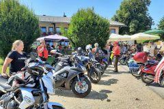 Motorradsegnung-Brenner-2021-007