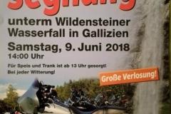 MR Weihe Wildenstein 001