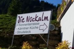 RP Nockalm 010