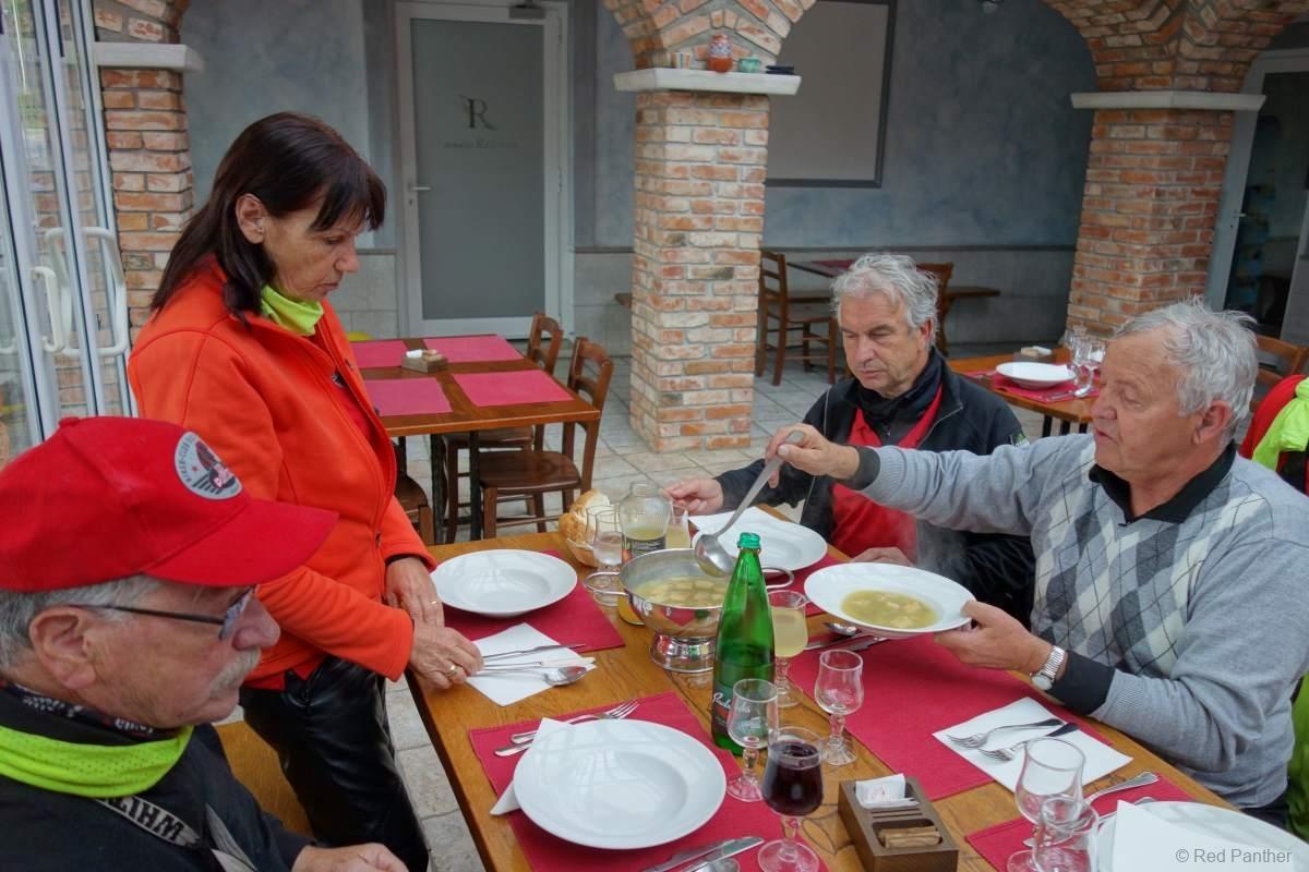 Saisoneröffnung-Novigrad-11.5.2019-020