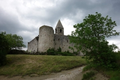 Saisoneröffnung-Novigrad-11.5.2019-010
