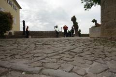 Saisoneröffnung-Novigrad-11.5.2019-026