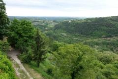 Saisoneröffnung-Novigrad-11.5.2019-030