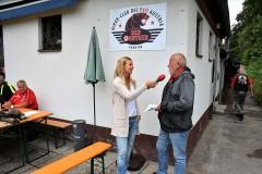 ORF-Radio-Kärnten-2020-001
