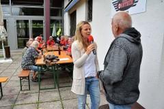ORF-Radio-Kärnten-2020-002