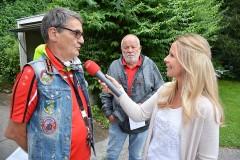 ORF-Radio-Kärnten-2020-003