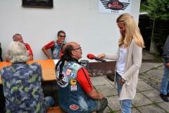 ORF-Radio-Kärnten-2020-004