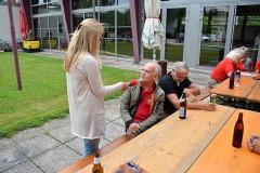 ORF-Radio-Kärnten-2020-005