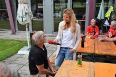 ORF-Radio-Kärnten-2020-006