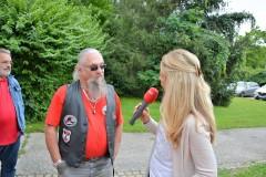 ORF-Radio-Kärnten-2020-008