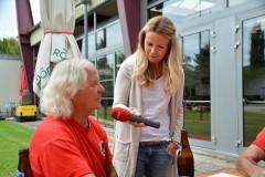 ORF-Radio-Kärnten-2020-011